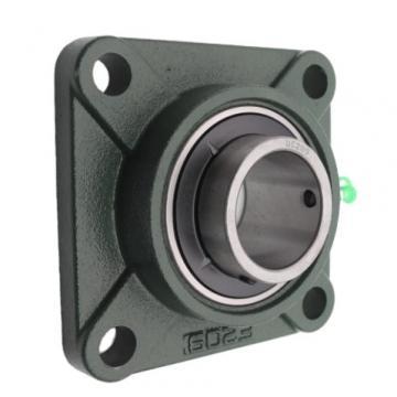 Super Precision Miniature Small Size Taper Roller Bearing 30202 30203 30204 30206 Timken, NSK, SKF, FAG, NTN, INA, NACHI,