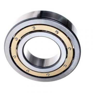 High Performance 30203 Metric Tapered Roller Bearing