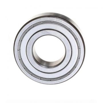 Linqing Tapered Rolling Bearings (30203)