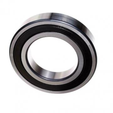 Japan Original Koyo/SKF/NTN/NSK Deep Groove Ball Bearing (6205)