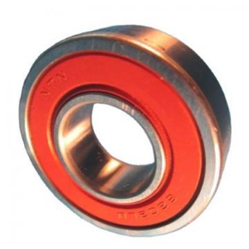 koyo double row tapered roller bearing DU25520037/FC12025 S09/FC12156 S02 koyo bearings