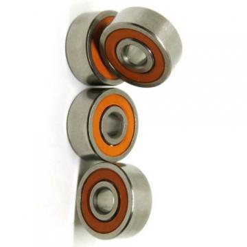 KOYO Bearing TR100802-2 Bearing 90366-50007 For Toyota Haice Koyo Taper Roller Bearing TR100802