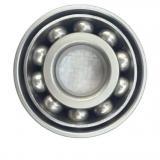 Motorcycle Parts Auto Bearing Angular Contact Ball Bearing (3200 3201 3202 3202 3203 3204 3205 3208 3209 3210 3211 3212 3213 3215 3217 3303)