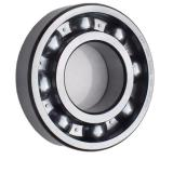 Deep Groove Ball Bearing 6200 6201 6202 6203 6204 6205 6206 6306 6308 SKF Bearing