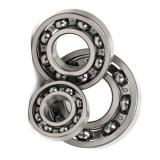 Low Noise 6013 rs bearing Deep Groove Ball Bearing 65*100*18mm