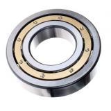 Angular Contact Roller Bearing (7208 BEP)