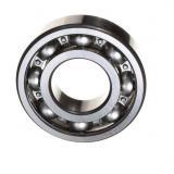 NSK 7040bd Angular Contact Ball Bearings 7032bd, 7028bd, 7026bd, 7020bd