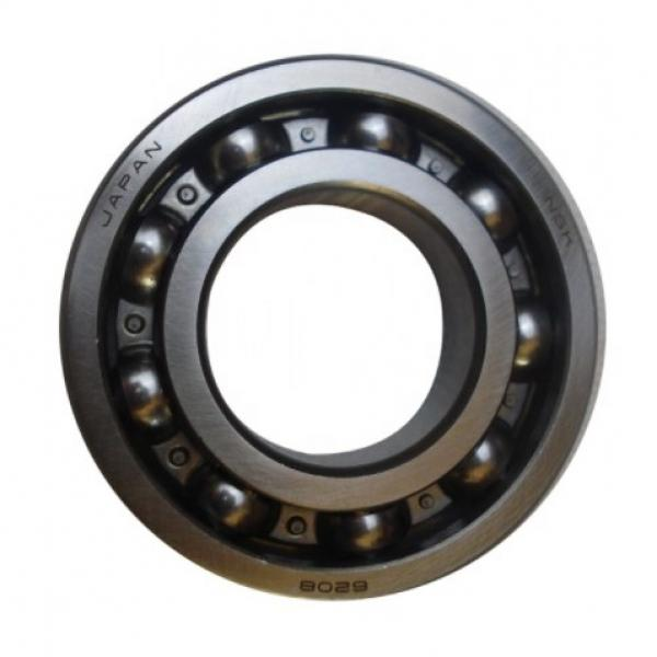 High Quality Chik 3308-2RS/C3 3310-2RS/C3 3311-2RS/C3 3312-2RS/C3 Ball Bearing for Africa #1 image