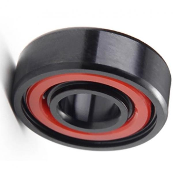 Factory in stock supply ball bearing 6000 6001 6002 6003 6004 6005 #1 image